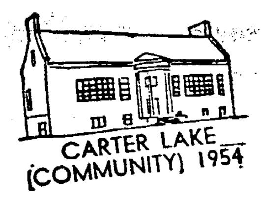 Carter Lake Presbyterian Church