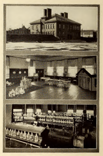 1928 Random pics from University of Omaha