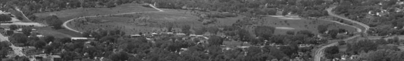 Adams Park, North Omaha, Nebraska