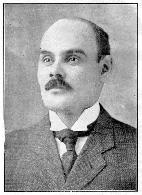 Dan Desdunes (1870-1929) was born in New Orleans. He eventually led his own popular band and the Boys Town Band, and lived out his life in North Omaha.