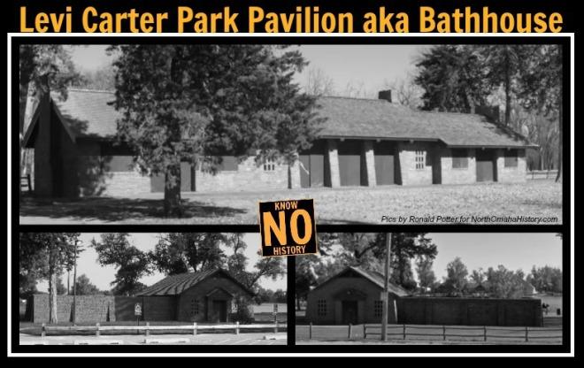 Carter Lake pavilion.jpg