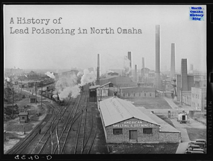 A History of Hospitals in North Omaha – North Omaha History