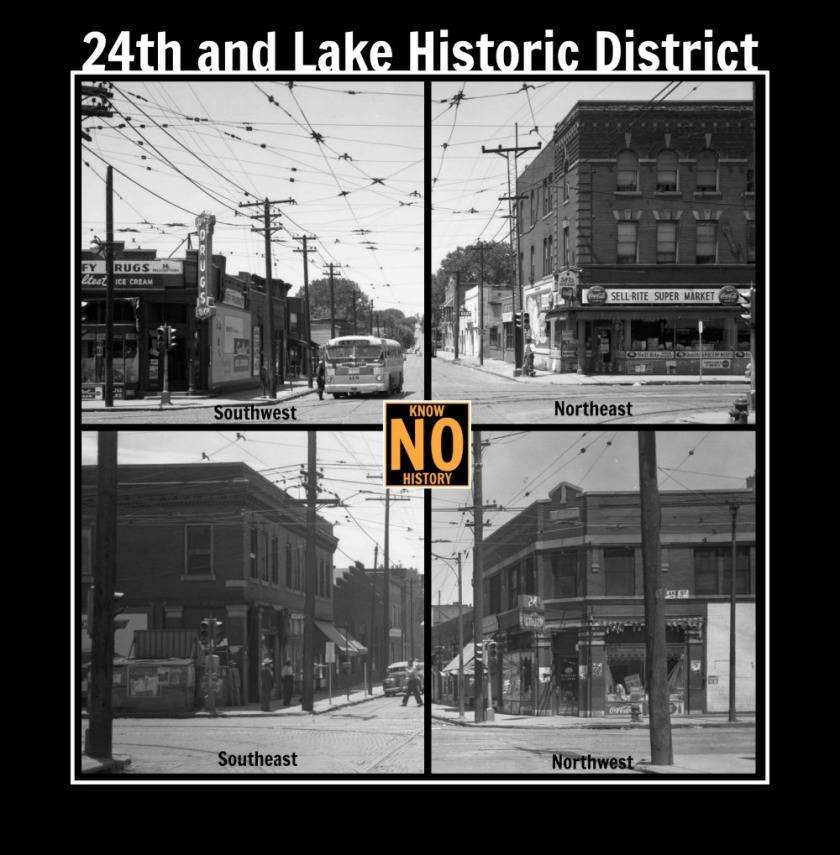 24th-and-lake-historic-district