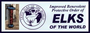Elks Iroquois Lodge 92 Omaha, Nebraska