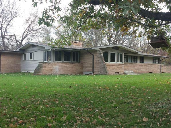 1815 John A. Creighton Boulevard, North Omaha, Nebraska