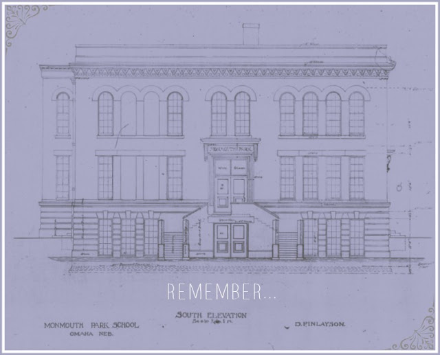 A History of the North 30th and Ames Commercial District – North ...
