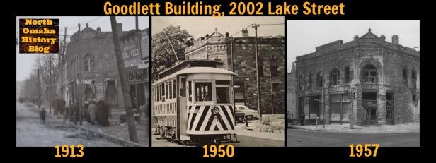 Goodlett Building