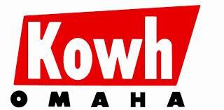 KOWH logo