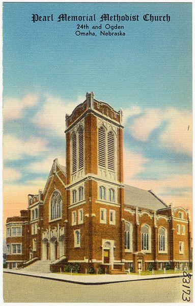 pearl-memorial-united-methodist-church-postcard