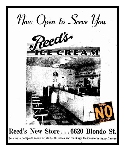 reeds-4-blondo-store