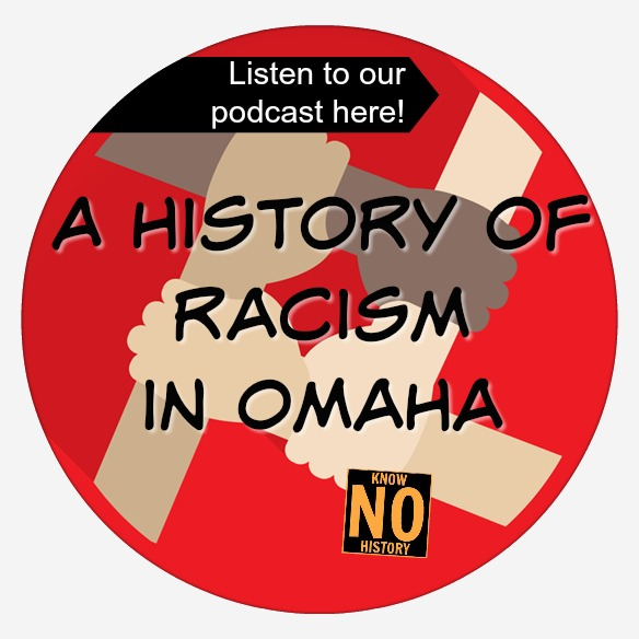 racism podcast