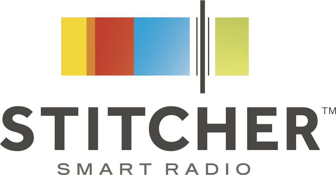 The North Omaha History Podcast is on Stitcher at http://www.stitcher.com/podcast/north-omaha-history-podcast/