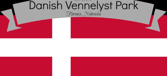 Danish Vennelyst Park, 9100 N 31st St, Omaha, Nebraska 68112