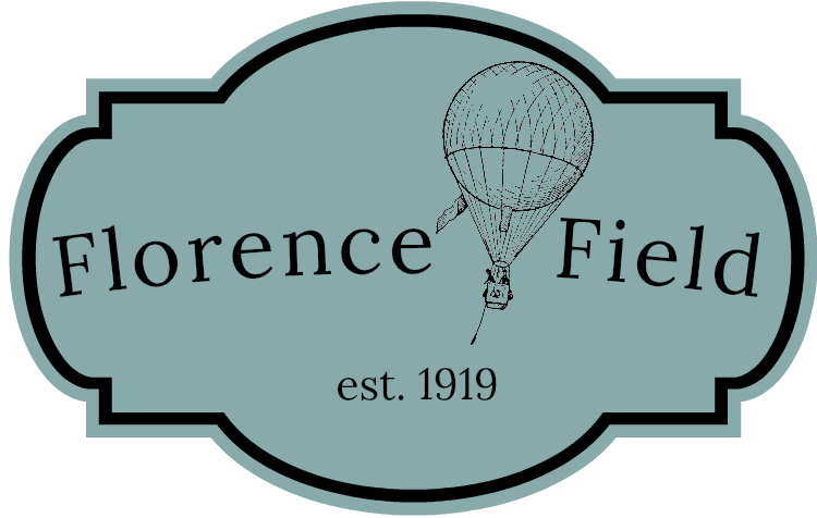 A History of Florence Field in NorthOmaha
