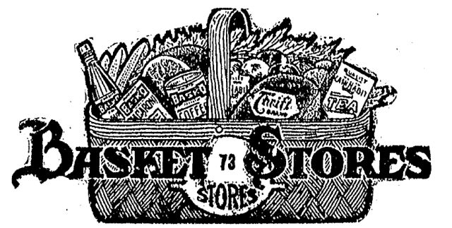Basket Store 2936 N 24th Street North Omaha Nebraska
