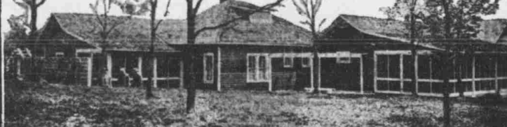 1911 Walden Wood house pic North Omaha Nebraska