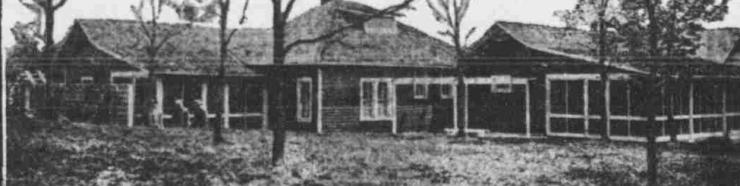1911 Walden Wood house pic North Omaha Nebraska
