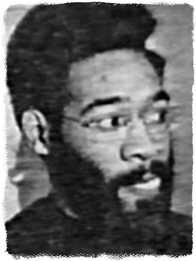 This is Ed Poindexter, b. 1944, formerly of North Omaha.
