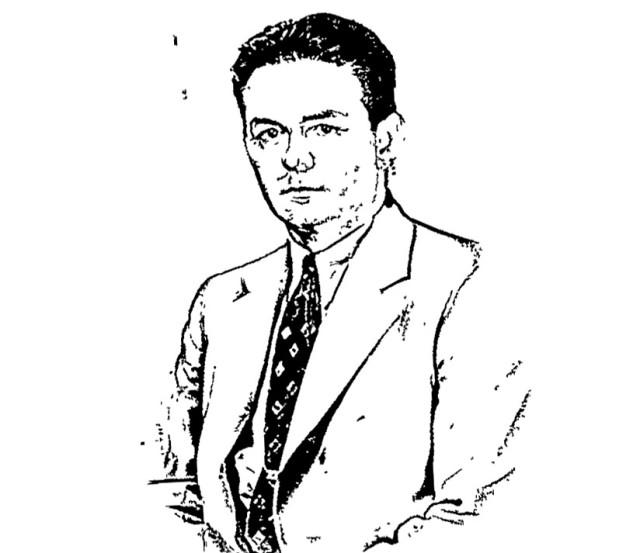 William Sullivan Omaha Nebraska FBI