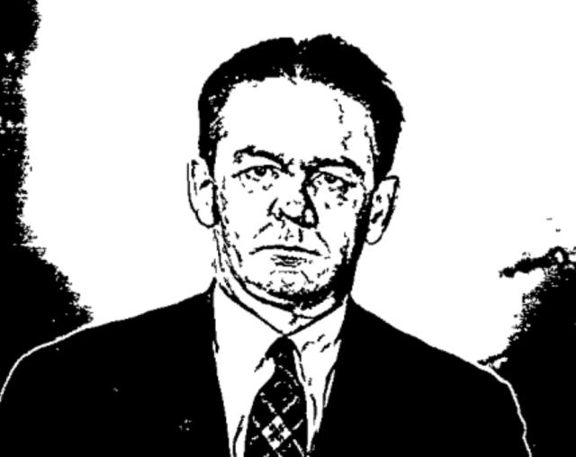 William Cornelius Sullivan (May 12, 1912 – November 9, 1977) was former head of the Federal Bureau of Investigation intelligence operations.