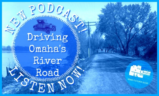 River Drive Podcast