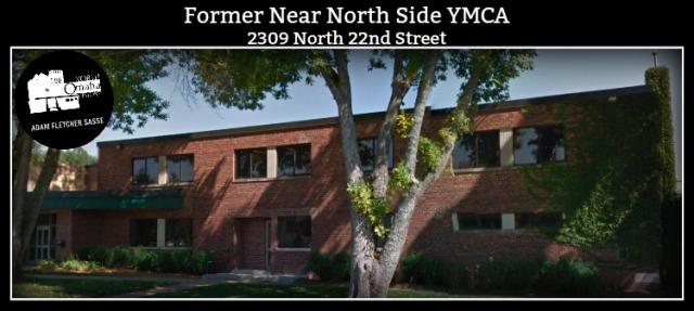 Near North Side YMCA