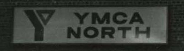 YMCA Near North Side