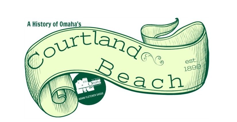 Courtland Beach, Omaha, Nebraska