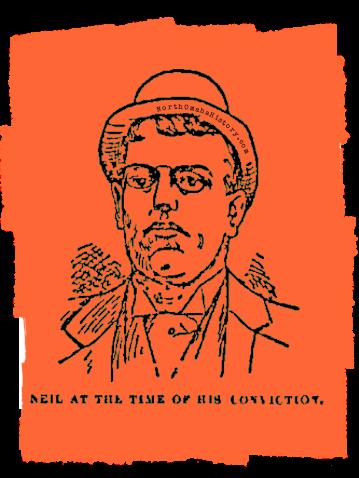 Ed Neal 1891
