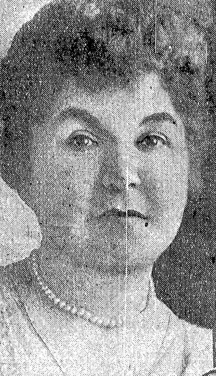 Selena Coe Bliss Carter Cornish, b 1850 in Manhattan and d 1938 in Omaha