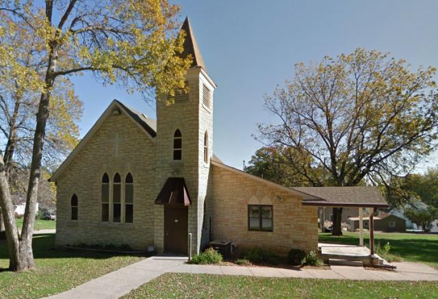 Saints of Salvation Ministries, 8019 N. 31st Street, Florence, Nebraska 68112