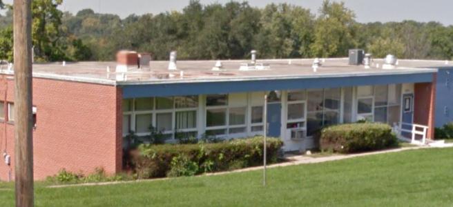United Methodist Community Centers Wesley House, 2001 N. 32nd St, North Omaha, Nebraska 68111