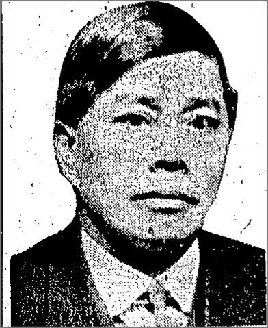 Louie Ahko (18??-1938), Omaha restauranteur