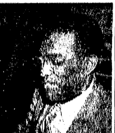 Dr. Aaron M. McMillan (1895-1980) of North Omaha served as an African American member of the Nebraska Legislature from 1929 to 1930.