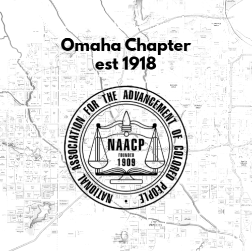 A History of the OmahaNAACP