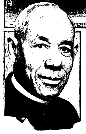 Rev. John Albert Williams (February 28, 1866 – February 4, 1933), North Omaha, Nebraska
