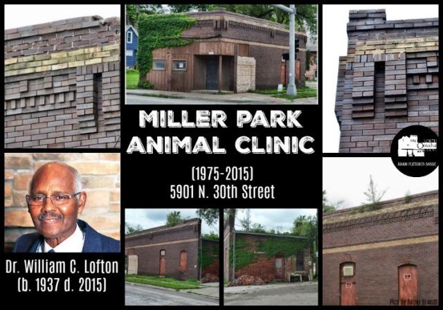Miller Park Animal Clinic