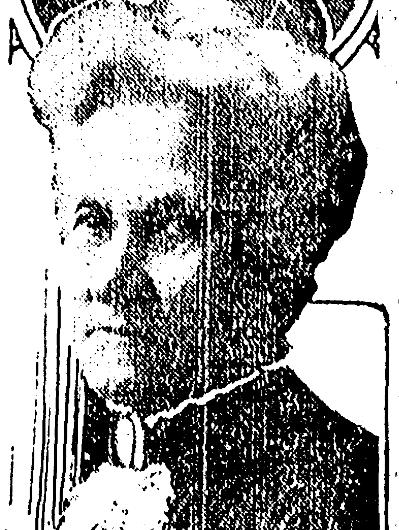 Hannah T. Hoyer (1834-1922), 3049 Redick Avenue, North Omaha, Nebraska