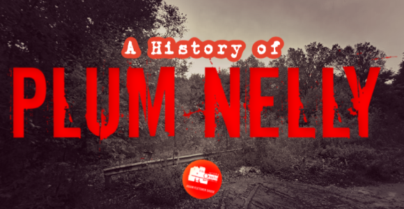 A history of Plum Nelly in North Omaha, Nebraska, by Adam Fletcher Sasse for NorthOmahaHistory.com