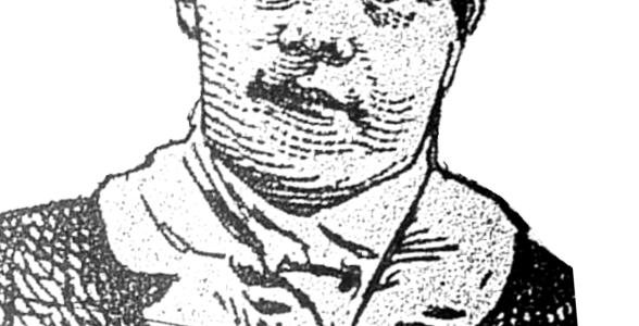 Rev. Anna R. Woodbey (1855-1901), North Omaha, Nebraska
