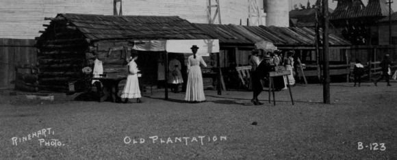Old_Plantation_Omaha