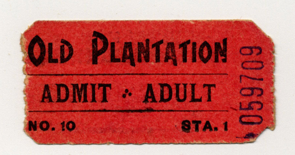 Old_Plantation_Ticket