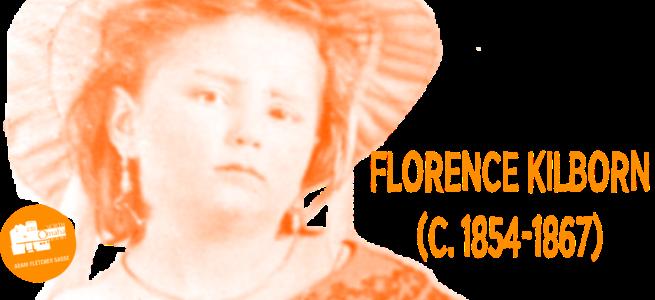 Florence_Kilborn_Omaha_Nebraska