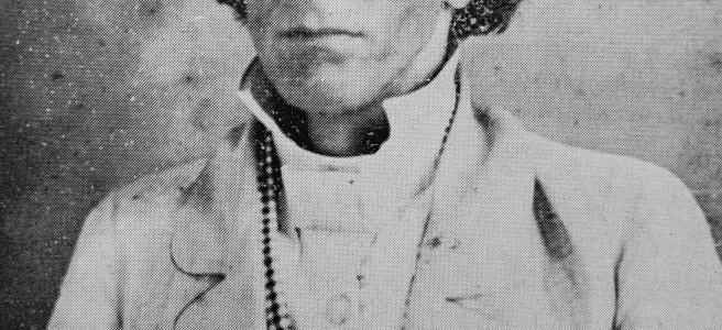 James Comey Mitchell (1810-1860) Florence Nebraska