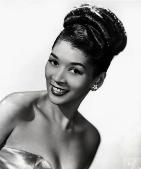 Anna Mae Winburn (1913–1999)