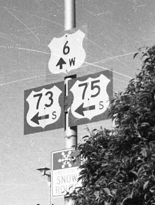1976 Hwy 73 75 in Omaha
