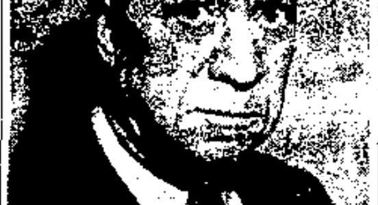 Dr. W.W. Peebles, North Omaha, Nebraska
